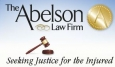Mike  Abelson