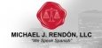 Michael J Rendon