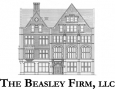 The Beasley Firm