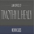 Timothy L. Healy