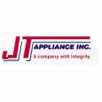 Jt  Appliances