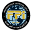 FPI Security Services