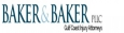 Baker and Baker PLLC