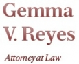 Law Offices Of Gemma V. Reyes