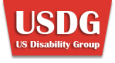 US Disability Group