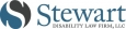 Stewart Disability Law Firm