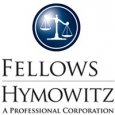 Fellows  Hymowitz