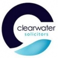 Clearwater Solicitors