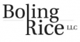 Boling  Rice