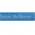 Justin McMurray