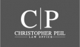 Christopher  Peil