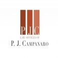 PJ Campanaro Attorney at Law