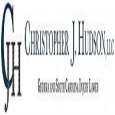Christopher J. Hudson, LLC