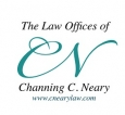 The Law Office of Channing C. Neary