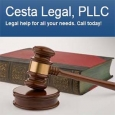 Cesta Legal, PLLC