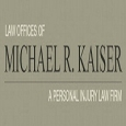 Law Offices of Michael R. Kaiser