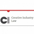 Creative Industry Law