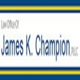 Law Office of James K. Champion, PLLC