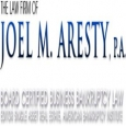 The Law Firm of Joel M. Aresty, P.A.