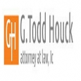 G. Todd Houck Attorney at Law, LC