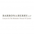 Barron & Berry LLP