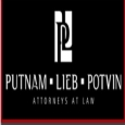 Putnam & Lieb Attorneys at Law