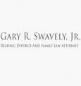 Gary R. Swavely, Jr.