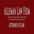 Alleman Law Firm