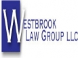 Westbrook Law Group, LLC