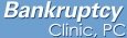 Bankruptcy-Clinic, P.C.