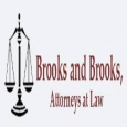 Brooks and Brooks Attorneys at Law