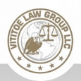 Vititoe Law Group, LLC