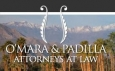 O'Mara & Padilla Attorneys At Law