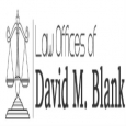 Law Offices of David M. Blank