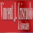Criscuolo Vincent J & Associates