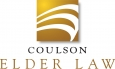 Coulson Elder Law