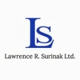 Lawrence R. Surinak Ltd.