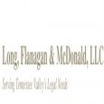 Long, Flanagan & McDonald, LLC