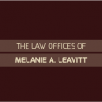 The Law Offices of Melanie Leavitt