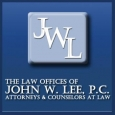 John W Lee, PC - Attorney at Law