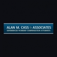 Alan M. Cass and Associates