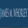 James M. Whorley