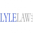 Lyle  Law LLC