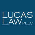 Lucas Law PLLC
