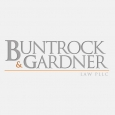 Buntrock & Gardner Law, PLLC