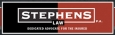Stephens Law, P.A.
