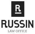 Russin Law Office