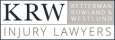 KRW Injury Lawyers San Antonio