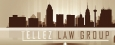 Tellez Law Group
