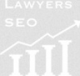 Lawyers  SEO